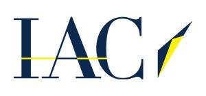 IAC-InterActiveCorp logo