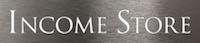 Income Store Logo