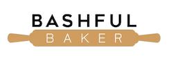 Bashful Baker Logo