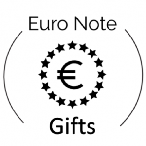 EuroNote Gifts